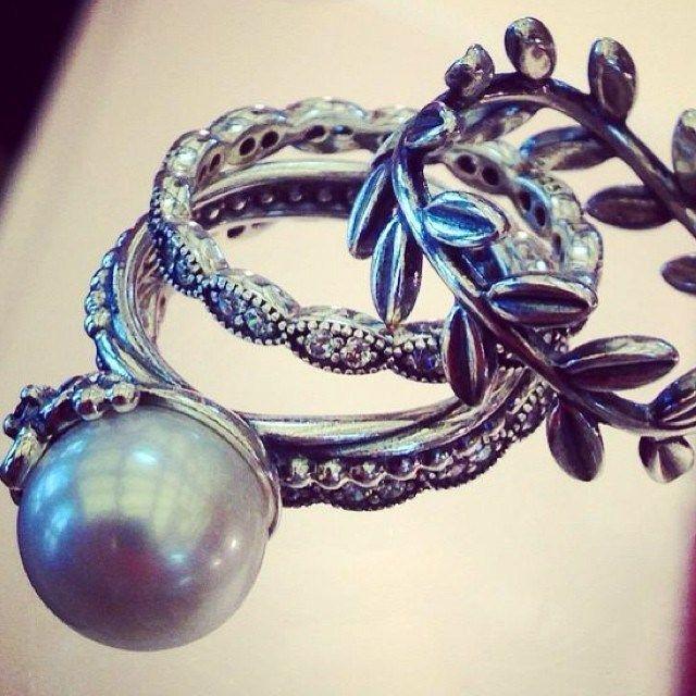 Pandora Jewelry Los Angeles: 234 Best Pandora Jewelry Images On Pinterest