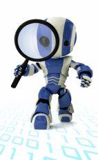 Stop Motion Animation Software Review AnimatorDV