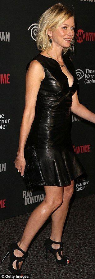 Naomi Watts | Naomi Watts | Pinterest | Naomi Watts Naomi Watts