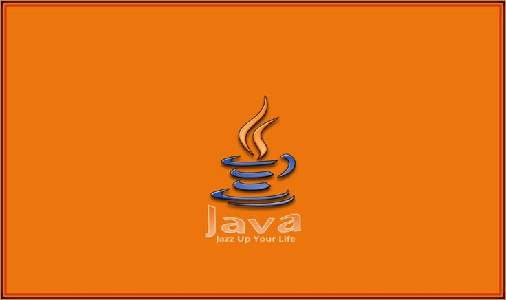 Rotech+Info+Systems+Java+|+Rotech+Info+Systems+Pvt+Ltd+Java