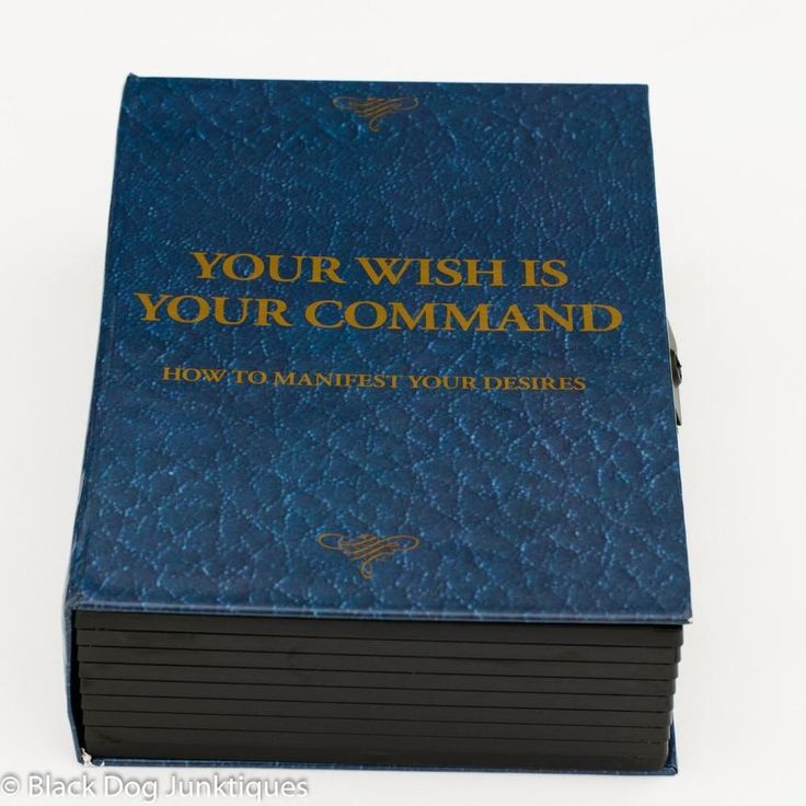 Your Wish is Your Command How to Manifest your Desires 14 CD Set  2009