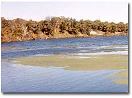 valentine nebraska lakes