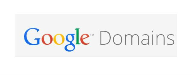 Buying domains couldn't be easier with so  many choices like GoDaddy, Bluehost and Namecheap to name just a few.