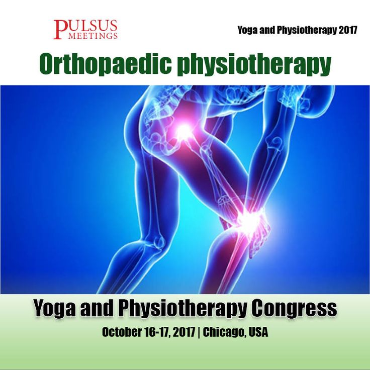Orthopaedic Physiotherapy is branch of physiotherapy and is targeted towards the treatment of Musculo – Skeletal ailments (Orthotics). It involves regaining appropriate health and function of structures