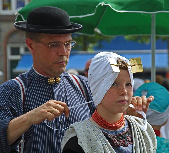Goes 2010 #Zeeland #ZuidBeveland #katholiek