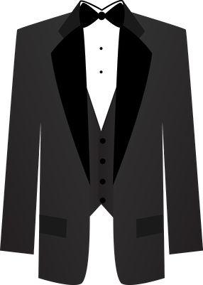 tuxedo2 - Minus | Patrones | Dibujos boda, Boda, Dibujos