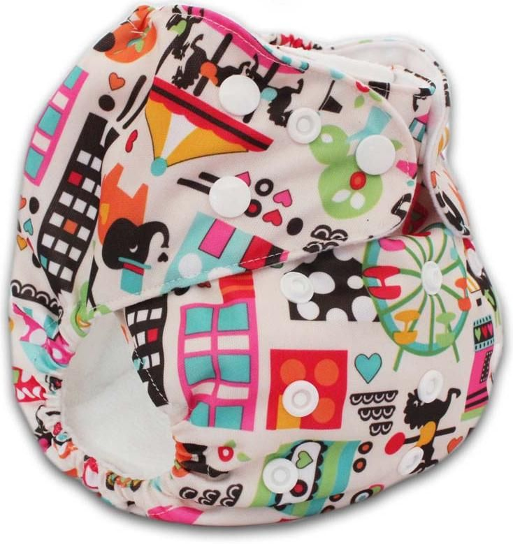 $4.99 - cloth diapers,free trial diapers