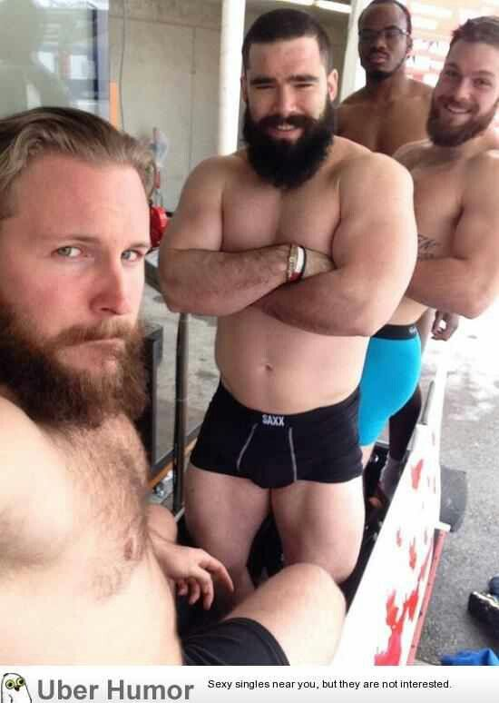 2014 Canadian Olympic Male BobsleighTeam