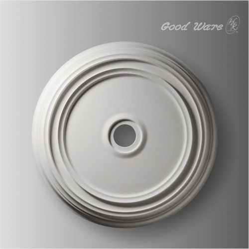 Contemporary ceiling medallions for ceiling fans   ceiling medallions by GoodWare