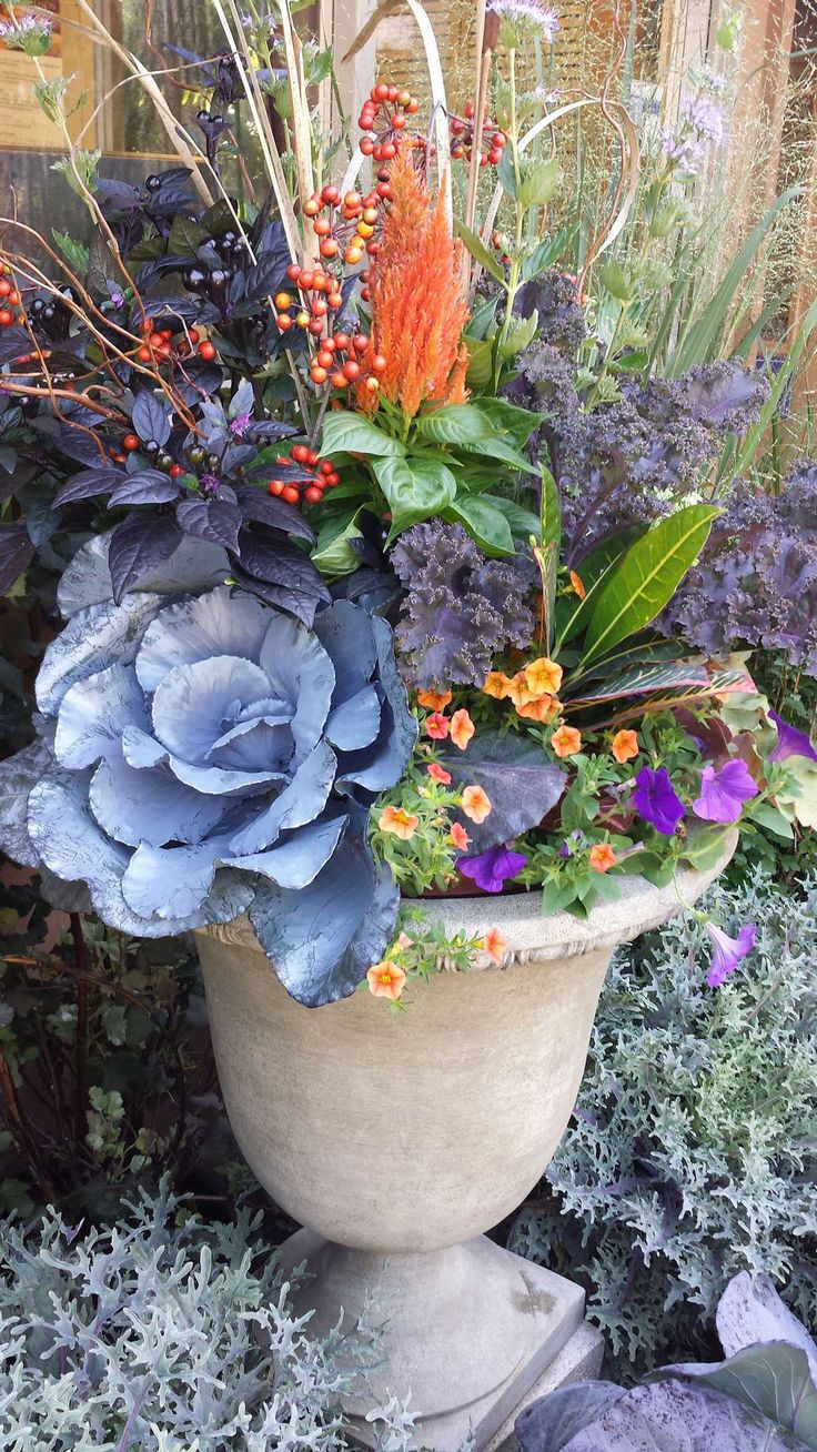 Chalet Landscaping, Nursery, Garden Center