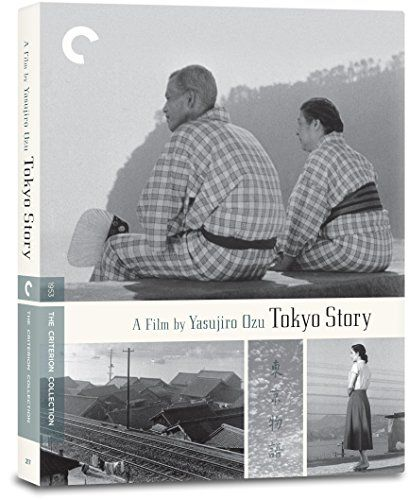Criterion Collection: Tokyo Story [Blu-ray] CRITERION COL... https://www.amazon.com/dp/B019WMTWJ6/ref=cm_sw_r_pi_dp_x_Ea2Hyb9R05GPZ