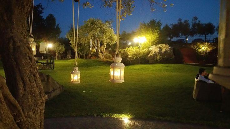 Che bella serata al #Solive, Corte Franca 24-09-16 #ristorante #cantina #agriturismo