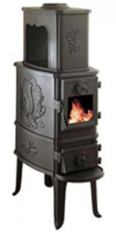 2B Classic Stoves by Morso | Maine Coast Stove & Chimney - 37 Best Wood Stoves Images On Pinterest Wood Stoves, Maine And Coast