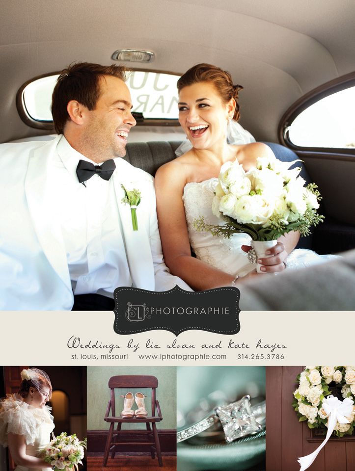 wedding ideas magazine advertising 16 best lifestyle slice of images on ads 28244