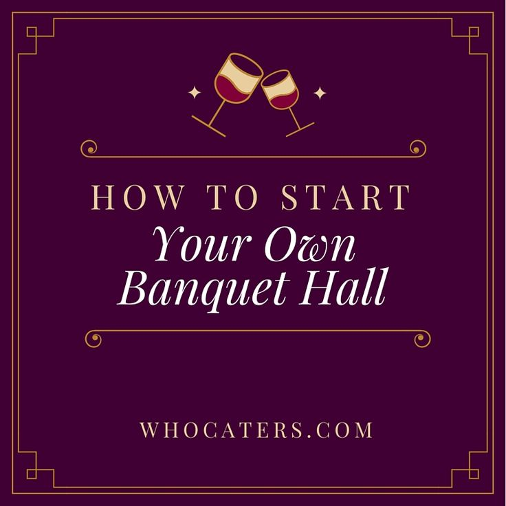 The 25+ best Opening your own business ideas on Pinterest - Business Event Invitation
