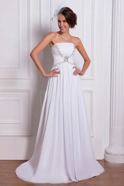 Wedding Bridal DressesProm DressesGownsPlus SizedCustom Made Bridesmaid Dresses And Accessories