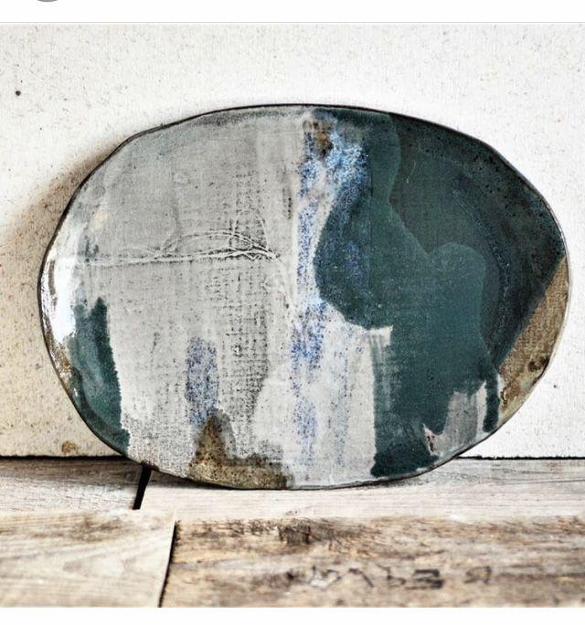 Pin By Sharon Yow On Hardware Inspa Nola In 2020 Decor Bath