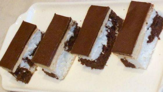 Prinášame vám ďalšiu inšpiráciu na upečenie dezertu, ktorý si vychutnáte po dobrom obede. Ak máte radi čokoládové koláče, určite vyskúšajte tieto...