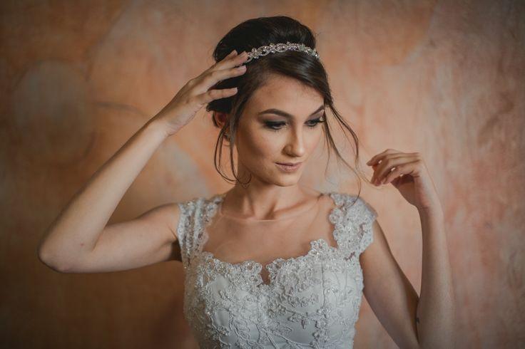 Ingrid & Felipe | Mariée: Inspiração para Noivas e Casamentos