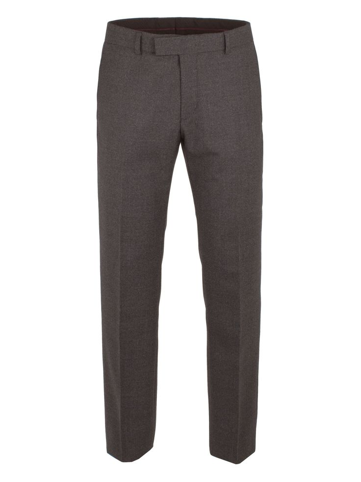 Buy: Men's Alexandre of England Grove Trousers, Charcoal for just: £100.00 House of Fraser Currently Offers: Men's Alexandre of England Grove Trousers, Charcoal from Store Category: Men > Suits & Tailoring > Suit Trousers for just: GBP100.00