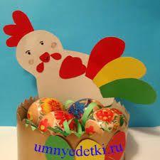 Easter egg filling ideas, easter ideas, Easter eggs decoration ideas, easter eggs, Easter decorations ideas, diy inspiration, diy ideas, best diy, easter kids diy, kids diy, diy children, kids crafts, children craf, kids idea, craft ideas, craft inspiration, Make DIY acorn crafts for decorating