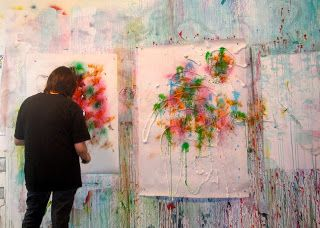 Art Therapy top five college