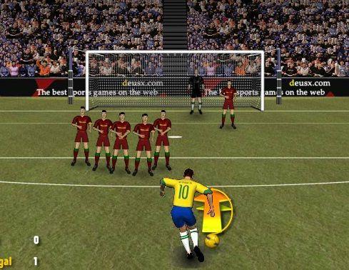 Futbol Oyunları, Dünya Kupasına oyununda iyi eğlenceler. http://www.korkuncoyunlar.gen.tr/futbol-oyunlari/dunya-kupasina.html
