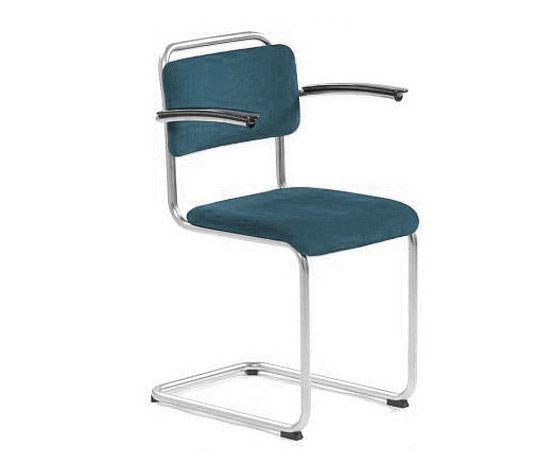 13 best Eames ideas images on Pinterest Eames chairs  : 97b74825ed7c5fdc1f056cb07bde1b3e design vintage diy inspiration from www.pinterest.com size 550 x 473 jpeg 13kB