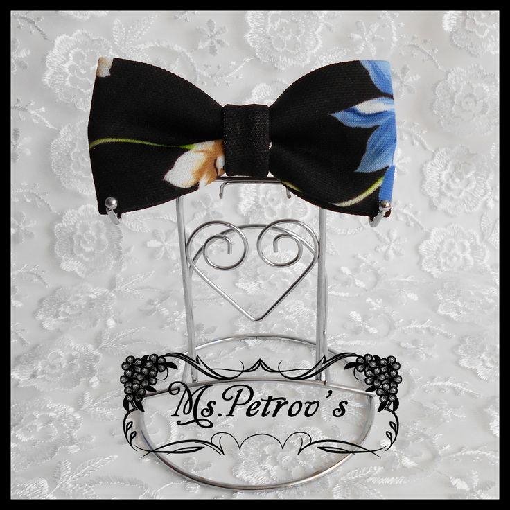 #style #life #swag #bow_tie #Юрга #Галстук_бабочка #Кемерово #Томск #Новосибирск #Бердск #ms_petrov's МЫ VK: https://vk.com/new_bow_tie