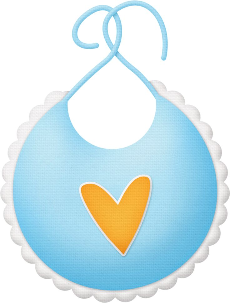 352 best clipart baby boy images on pinterest baby cards rh pinterest com clipart baby boy shower baby boy clipart images