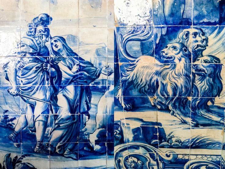 Nelson_Carvalheiro_secret_places_lisbon_Azulejos
