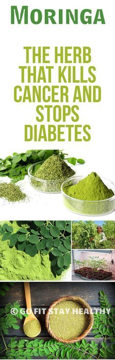Moringa is native to South Asia and has been used for thousands of years as a medicine. It is rich in antioxidants and offers various health benefits.Its leaves and fruits are edible and can significantly improve your health, as they are high in vitamins and minerals. Only a cup of this fruit provides 157% of the recommended daily amount of vitamin C. #moringa #vitaminC #homeremedies #naturalremedies #homecures #naturalcures #killcancer