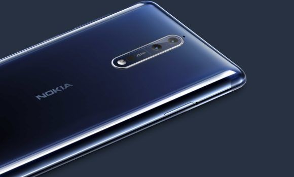 The Nokia 8 flagship smartphone will launch in Malaysia on Friday!  The time has come! Nokia die-hard fans who have been yearning for the company the launch a brand new flagship handset running Android in Malaysia can finally rejoice. HMD Global has sent out invites to the official launch event of the Nokia 8 and its taking place this Friday.  After testing the waters with the mid-range/entry-level Nokia 3 5 and 6 the company finally pulled the covers off their brand new flagship Nokia 8 a…