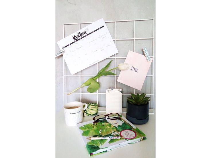 Design v Ostravě, skandinávské doplňky, ručně psané plakáty, originální plakáty, doplňky do bytu, originalita, merino plédy, scandi styl, skandinávský styl
