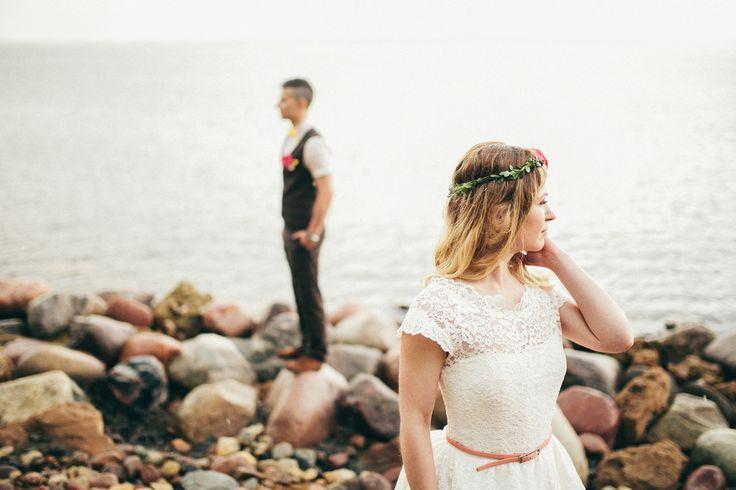 weddings ideas boho prague