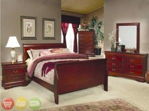 best 25+ thomasville bedroom furniture ideas only on pinterest