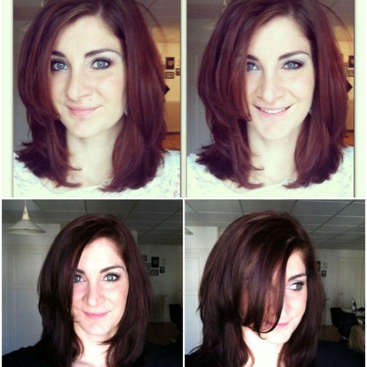 Best 20+ Best home hair color ideas on Pinterest