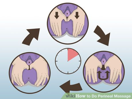 Image titled Do Perineal Massage Step 8
