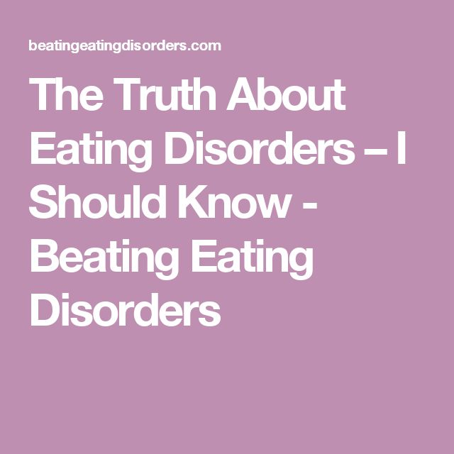 attention getter eating disorders What would be a good attention getter for a research paper about eating organic food versus conventionally produced foodswhat would be a good attention getter for a research paper about eating.