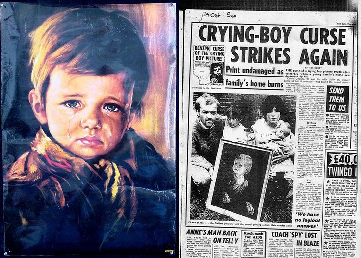 """https://flic.kr/p/siHWZ5 