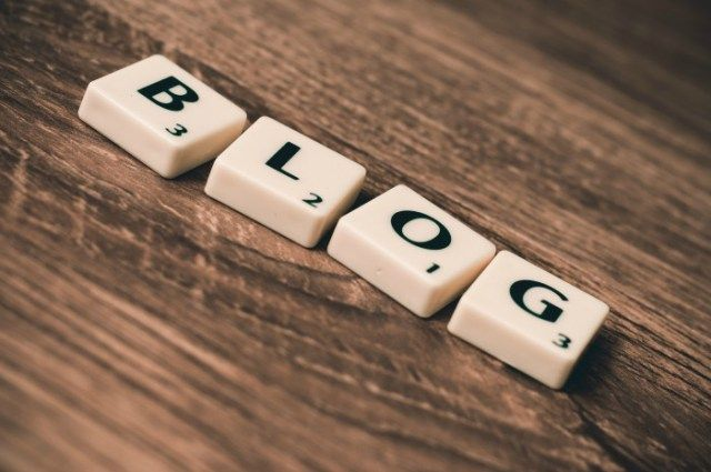 You wanna start your own Blog and you don't know how to start?  Here you will find 5 steps that will you at the beginning!  #blogging_tips #blogging #tips
