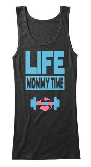 Fitness, gyms, gym, weightlifting, exercise, running, cross training, workouts, nutrition, diet, in shape, running, football, cardio, aerobics, weight training, fitness training, fitness shirts, $19.99 #trainingfitness #runningnutrition