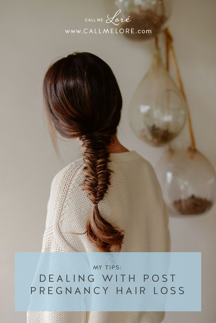 17 Best ideas about Pregnancy Hair on Pinterest | Baby ...
