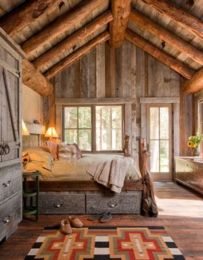 Prime 17 Best Ideas About Rustic House Plans On Pinterest Rustic Home Largest Home Design Picture Inspirations Pitcheantrous