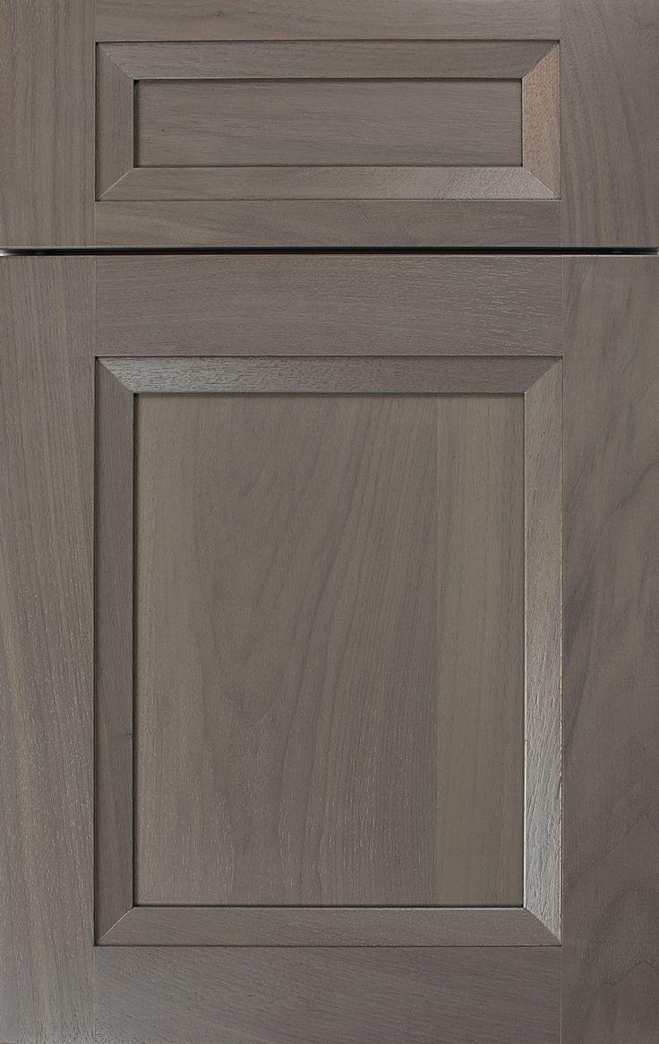 121 Best Wood Mode Overlay Doors Images On Pinterest