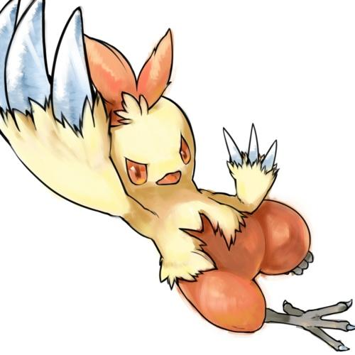 Blaziken | Pokémon Wiki | FANDOM powered by Wikia