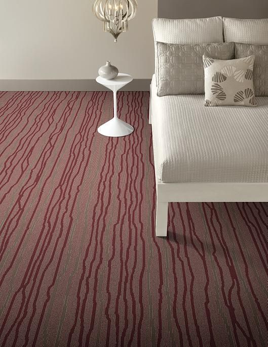 Hospitality Group Carpet And Flooring View The