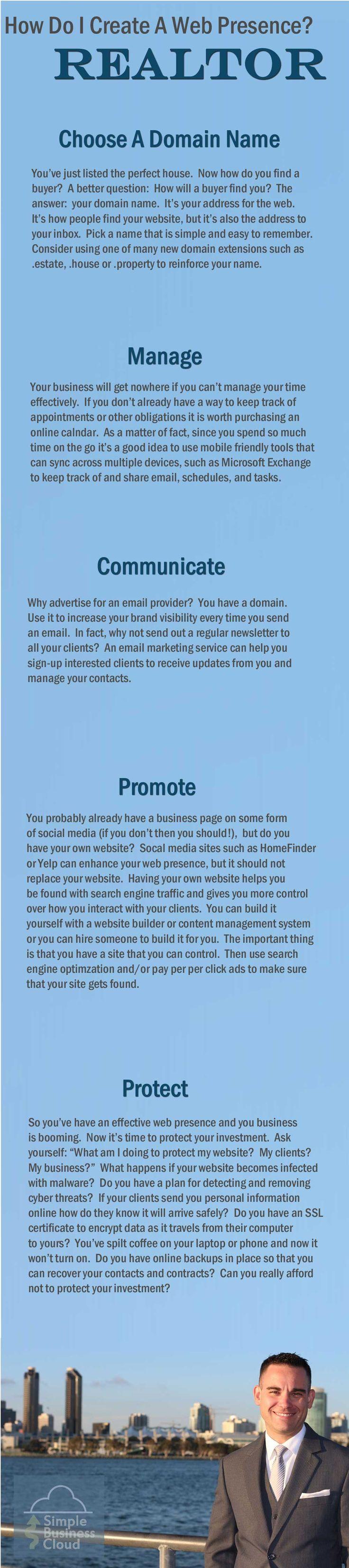 60 best realtor u0027s business cloud images on pinterest real estate