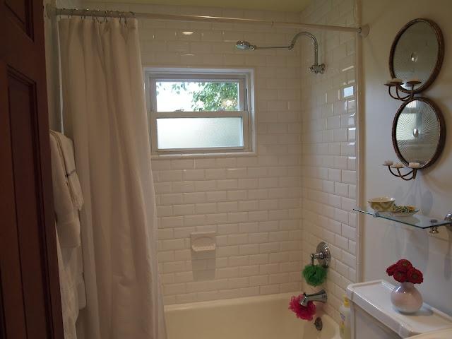 White Bathroom No Windows 138 best bathrooms images on pinterest | bathroom ideas