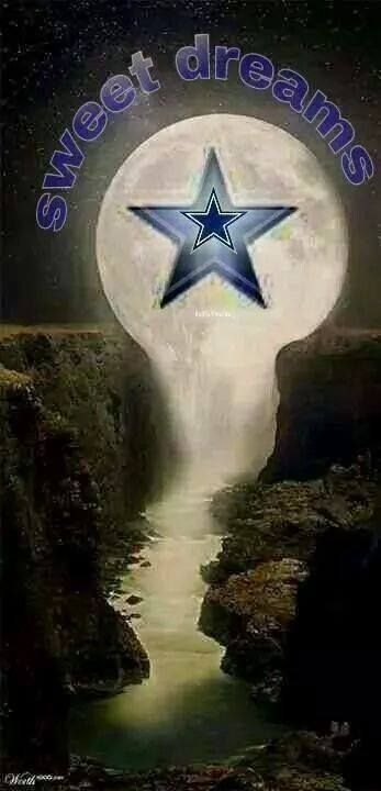 1000 Images About Dallas Cowboys On Pinterest